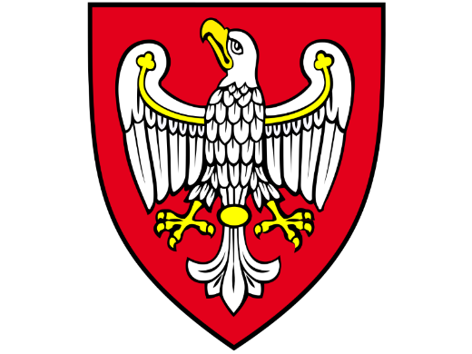 Province's Emblem of Greater Poland